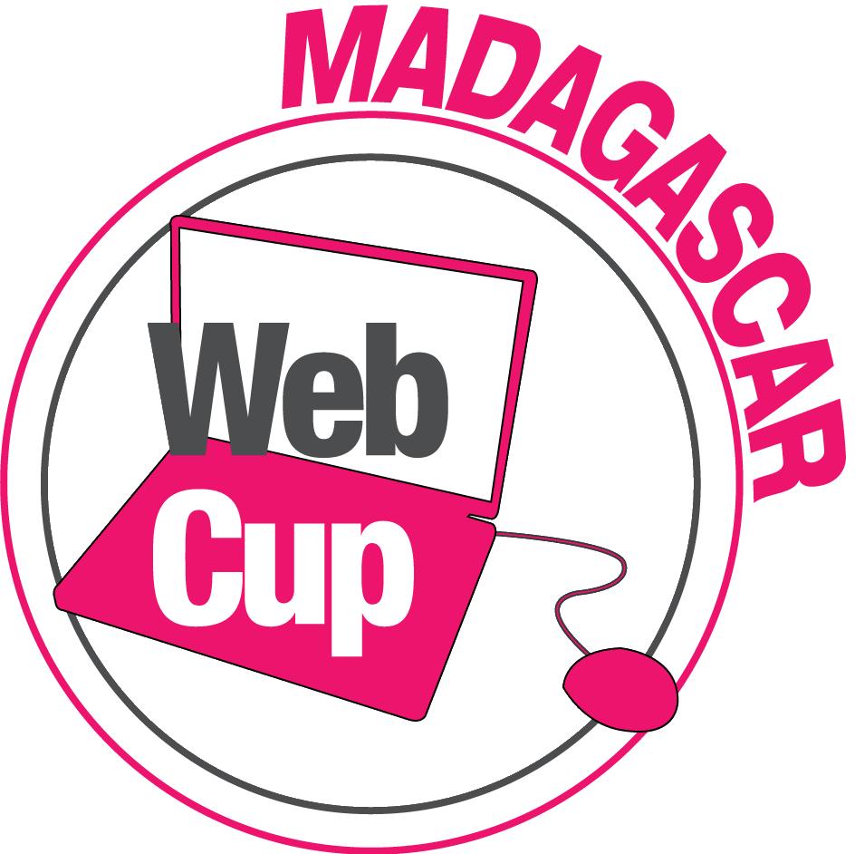 inscription webcup 2018